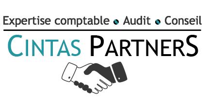 Expert comptable aix en provence | Cintas Partners Conseil et audit